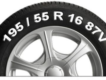 Sfaturi despre cum să alegeți anvelopa potrivită pentru vehiculul dvs.